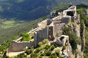 rivel-area-peyrepertuse