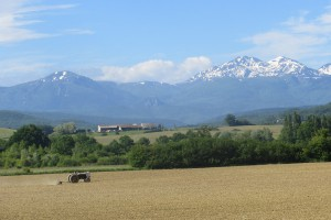 rivel-area-pyrenees