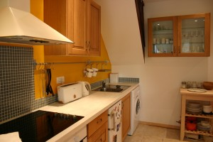 gite-kitchen-2